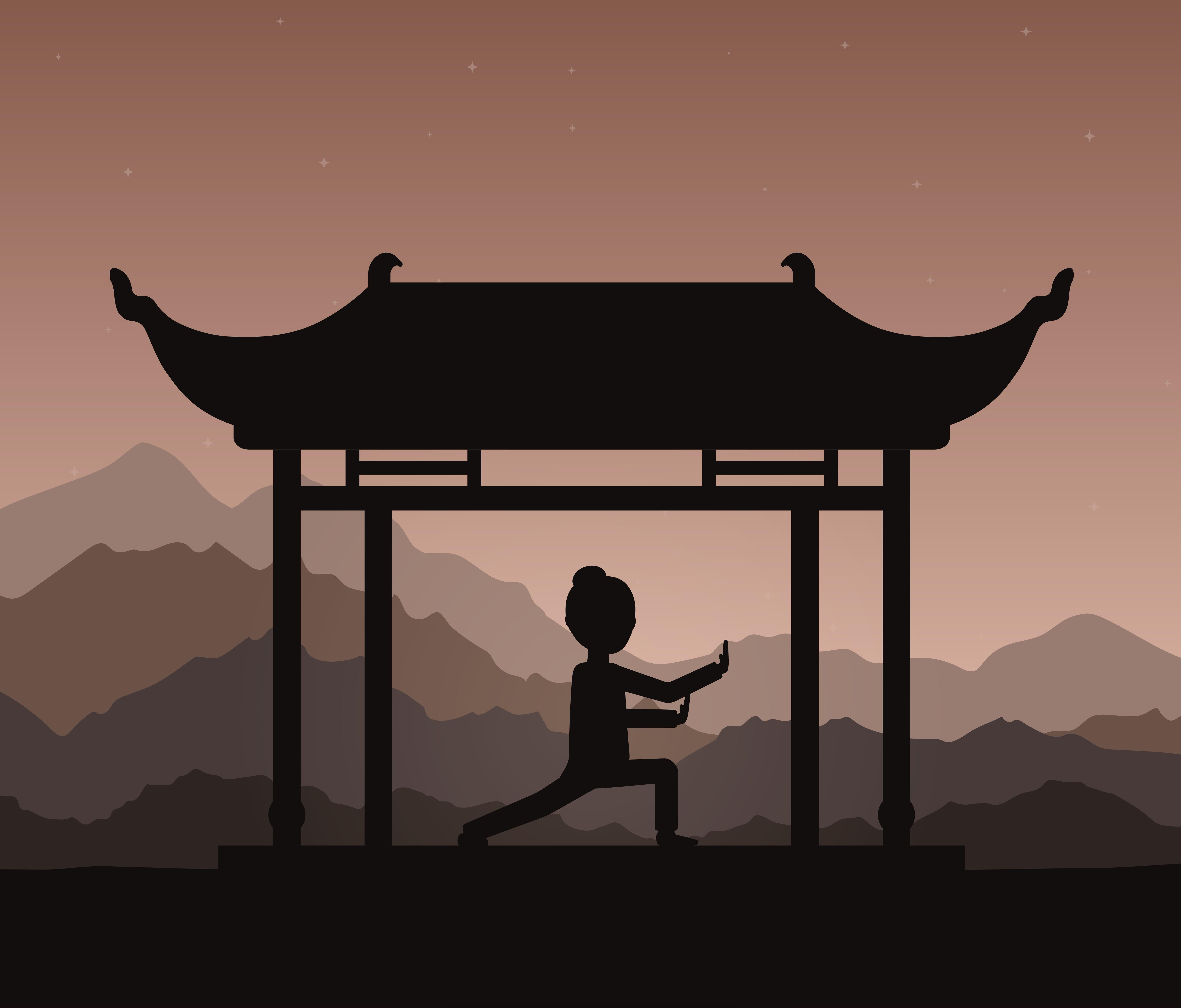 Art en Main - Taichi Zhaobao